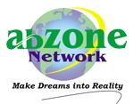 Abzone Consultants